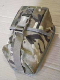 MTP Water Bottle Pouch